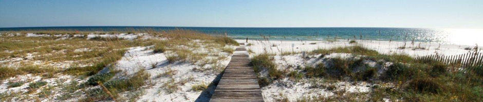 30A-south-walton-communities