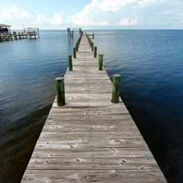 choctawhatchee-bay-dock