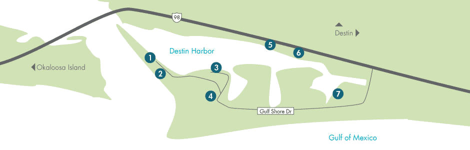 destin-harbor-community-map