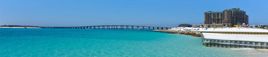 destin-harbor-condominiums-real-estate