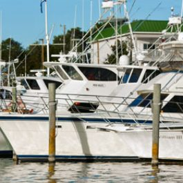 destin-harbor-fishing-charter-yatch