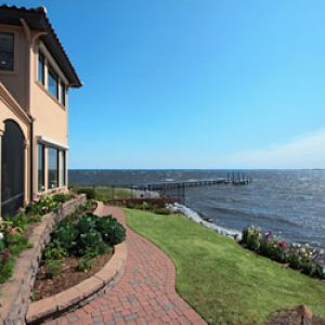 driftwood-estates-santa-rosa-beach