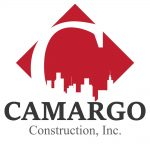 Camargo Construction and Repairs