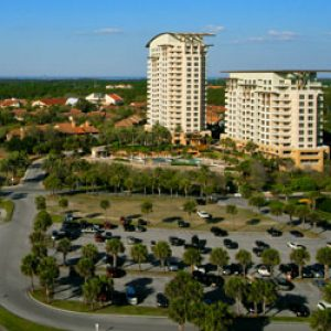 sandestin-golf-condo-resort