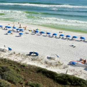 sandestin-private-beach-miramar