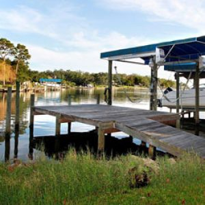 santa-rosa-beach-boat-dock-bay