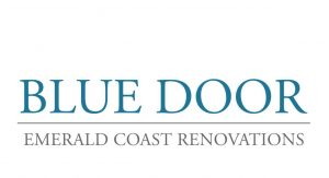 Blue Door Reno