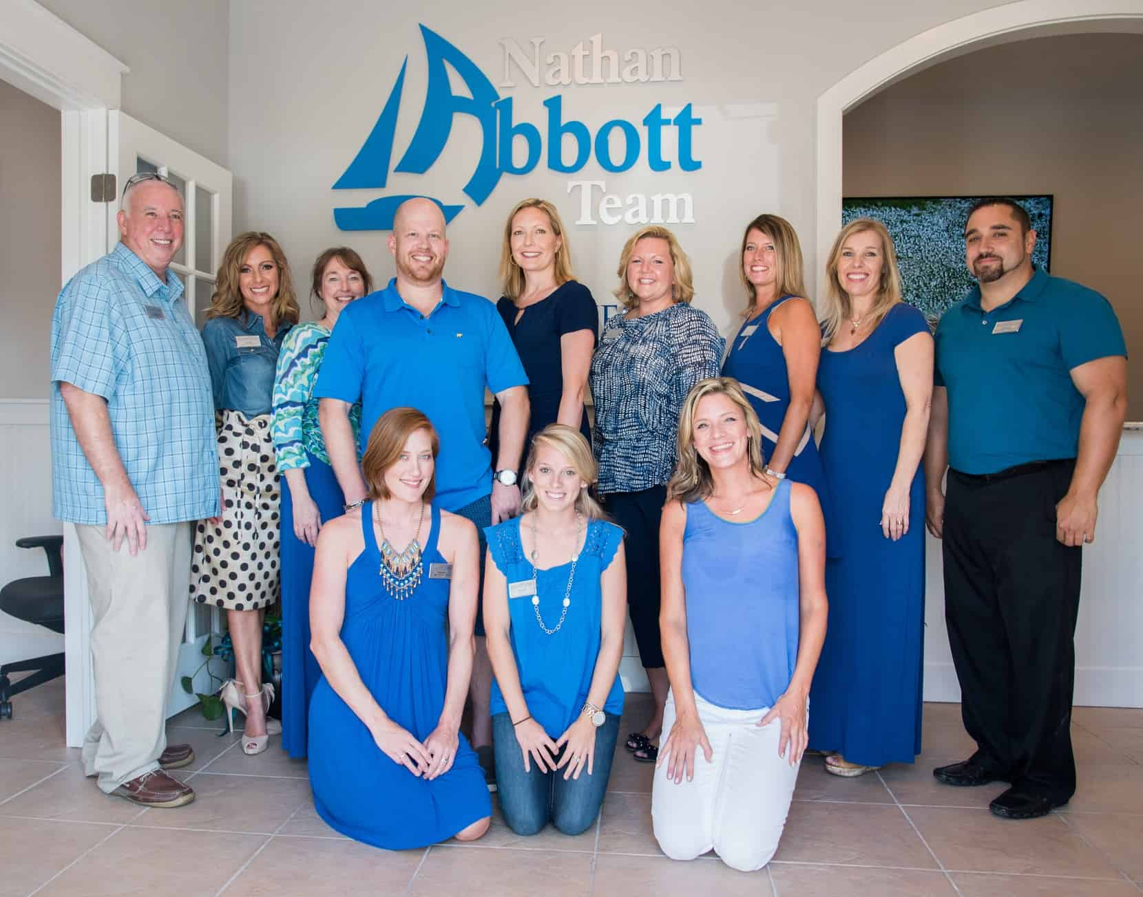 small_Nathan Abbott Team 6-17-2015 _11