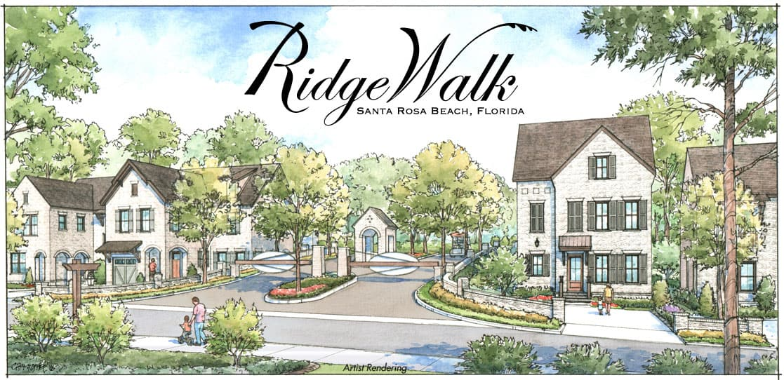 ridgewalk-30a-community-entrance-lg