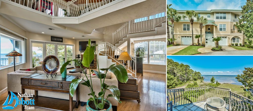 29 Garden Bay Court Miramar Beach 32550