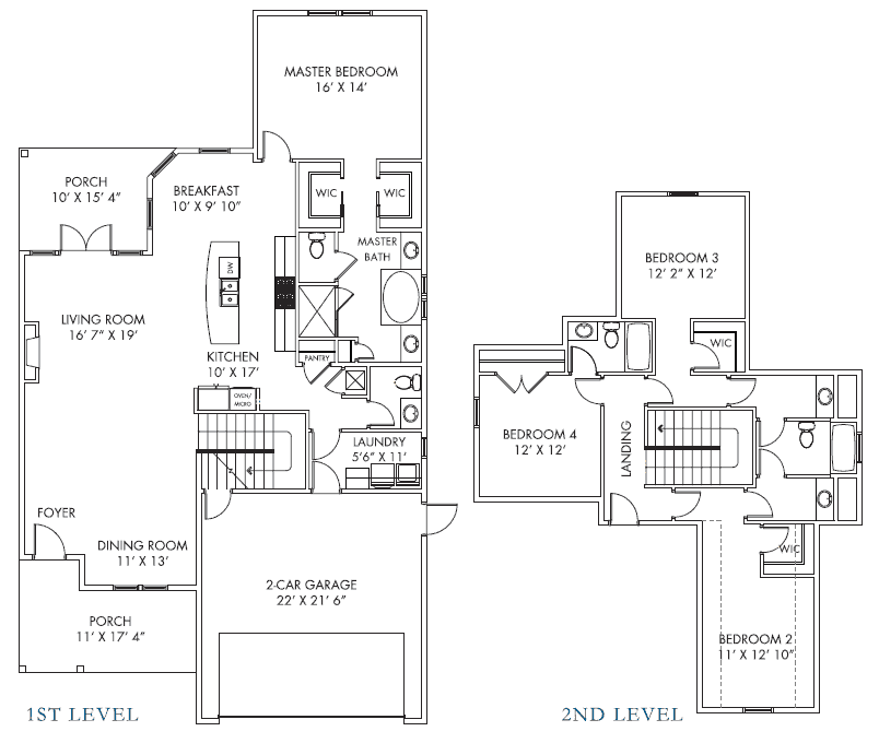 Crosswinds-4-floorplan